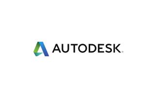 Translation autodesk