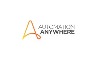 Translation automation-anywhere
