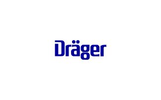 Translation draeger
