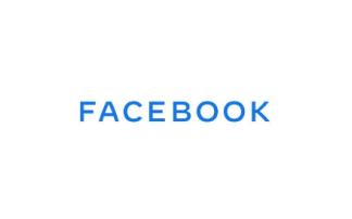 Translation facebook
