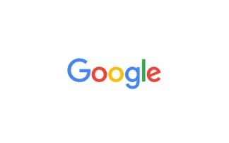 Translation google