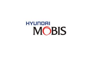 Translation hyundai-mobis