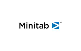 Translation minitab
