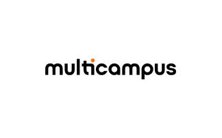 Translation multicampus