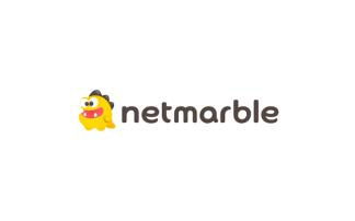 Translation netmarble
