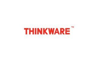 Translation thinkware
