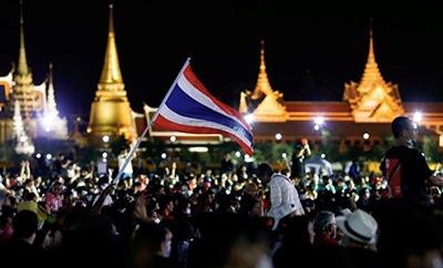 Resource in Thai